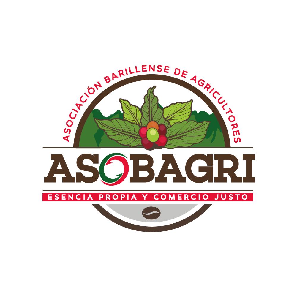 Asobagri