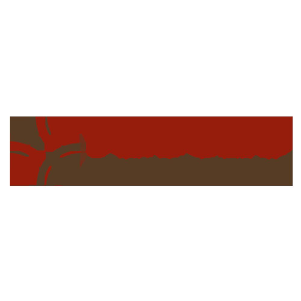 Fecceg