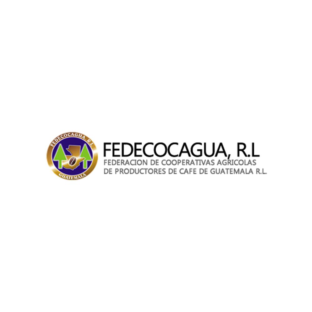 FEDECOCAGUA, R. L