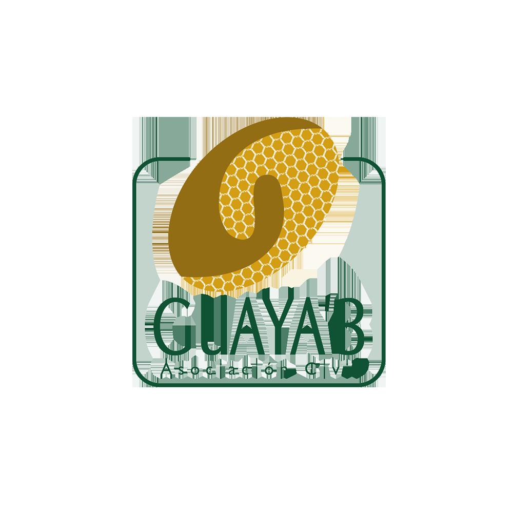 Guayab