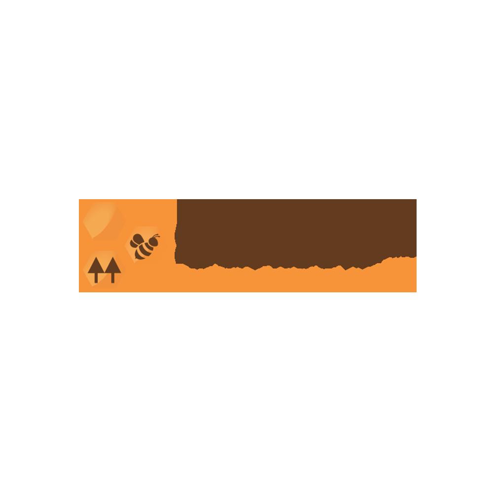 Coadap